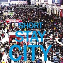 PUBLICATIE SHORT STAY CITY