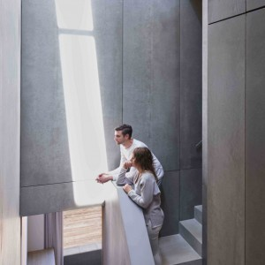 Quay House genomineerd voor Dutch Daylight Award