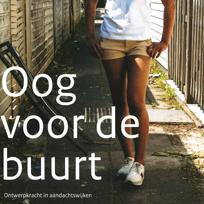 OOG VOOR DE BUURT