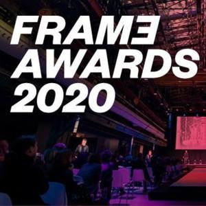 Quay House genomineerd voor longlist Frame Awards 2020