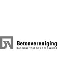 Nominatie Betonprijs 2013